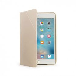 TUCANO - Angolo iPad mini 4 (gold)