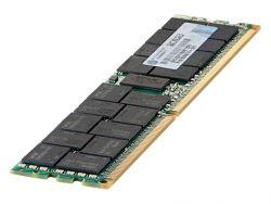 HP - 4GB 1RX8 PC4 - 2133P - R KIT