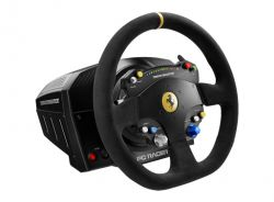 THRUSTMASTER - VOLANTE TS-PC RACER 488 CHALLENGE EDITION PARA PC (2960798)