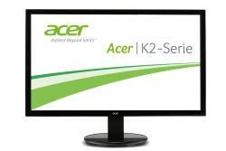 ACER - K242HL (LED /  24P /  1920x1080 /  DVI)