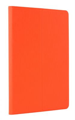 TARGUS - CLICK IN CASE TABLET IPAD AIR 6 RED 10