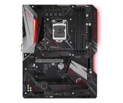 ASRock - MB Intel 1151 B365 Phantom Gaming 4