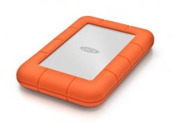 LACIE - Rugged Mini 2TB / USB 3.0