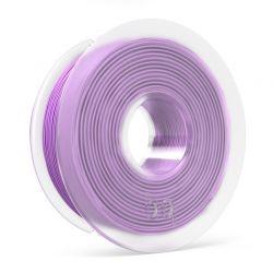 BQ - PLA bq 1,75mm Violet 300g - Compativel: Wit1/Wit2/Prui3/Hep1/Hep2