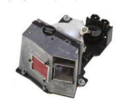 OPTOMA - Kit de lâmpada de projector