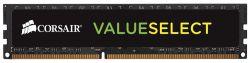 CORSAIR - DDR3L 1600MHZ 4GB 1X240 1.35 UNBUFFERED