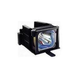 ACER - Lâmpada do VideoProjetor