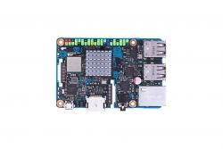 ASUS - MB ARM Tinker Board S