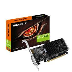 GIGABYTE - VGA GT1030 2GB LP D4