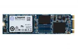 KINGSTON - 240G SSDNOW UV500 M.2