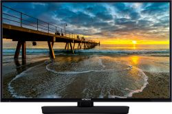 HITACHI - 32HB4T01 32P HD PRETO LED TV