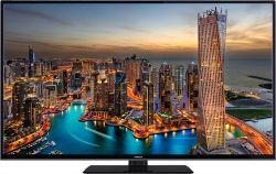 HITACHI - TV 49HK6000 49P ULTRA HD 4K SMART WIFI HDR10 BT WIDI MODO HOTEL