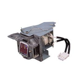BENQ - Lâmpada do projector 5J.J9A05.001
