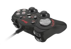 TRUST - GAMEPAD GXT 24 COMPACT - 17416
