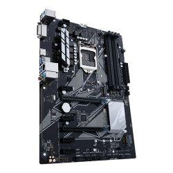 ASUS - Board PRIME Z370-P INTEL 1151 (C) Z370