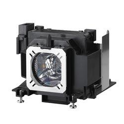 PANASONIC - Lamp Module f PANASONIC PT-LX26HEA