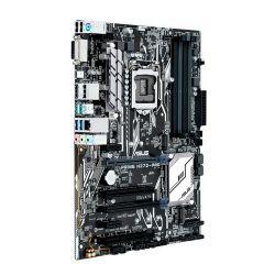 ASUS - PRIME H270-PRO H270 SK1151 4XDDR4/1XHDMI/1XDP/1XDVI