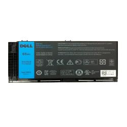 DELL - MAIN BATTERY PACK 11.1V 5800MAH 65WH
