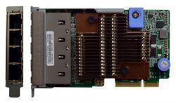 LENOVO - ThinkSystem 1Gb 4-port RJ45 LOM