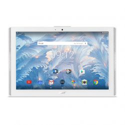 ACER - B3-A40 32GB 2GB 10.1 ANDROID 7