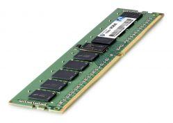 HP - 16GB (1X16GB) Dual Rank X4 DDR4 - 2133 CAS - 15 - 15 - 15 Registered Memory Kit
