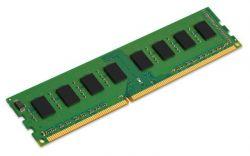 KINGSTON - 4GB 1600MHz DDR3L ECC CL11