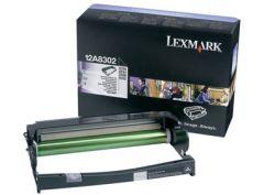 LEXMARK - LEXMARK KIT FOTOCONDUTOR E 232 - E33X