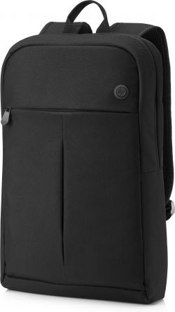 HP - 15.6 Prelude ROW Backpack