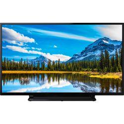 TOSHIBA - TV 40 FHD SMART TV BT