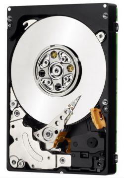 TOSHIBA - HD 3.5 1TB SATA3 6Gb / S 7200RPM (DT01ACA100)