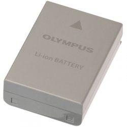 OLYMPUS - BLN-1 Bateria Lithium p /  EM-5