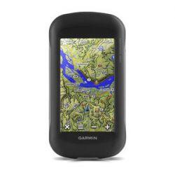GARMIN - GPS MONTANA 680T OUTDOOR