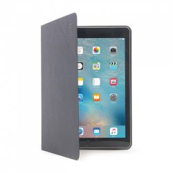 TUCANO - Angolo iPad Pro 97/Air 2 (black)