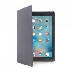 TUCANO - Angolo iPad Pro 97/Air 2 (black)