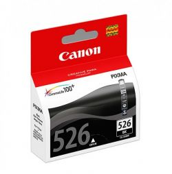 CANON - CLI-526BK
