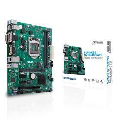 ASUS - MB Intel 1151 Prime H310M-C R2.0