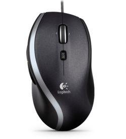 LOGITECH - M500 Mouse
