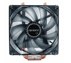 ANTEC - C400 Cooler CPU