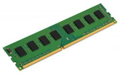KINGSTON - 4GB 1600MHz Low Voltage Module Single Rank