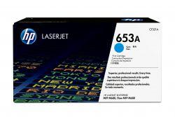 HP - TONER 653A AZUL LASERJET M680Z / 680DN / 680F
