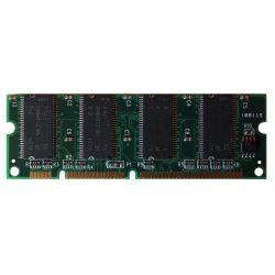LEXMARK - 1GBX32 DDR3 RAM