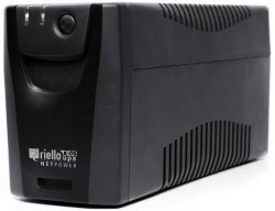 RIELLO - UPS Net Power NPW 600