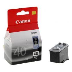 CANON - PG 40