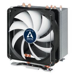 ARCTIC - VENTILADOR CPU FREEZER 33 - 2011-V3 2011 1150 1151 1155 1156 AM4 (ACFRE00028A)