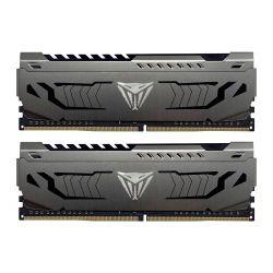 PATRIOT - DIMM 16 GB DDR4-4133 Kit