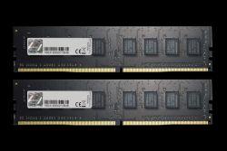 Gskill - memoria DDR4 2400 8GB C17 NT K2