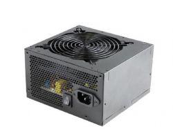 ANTEC - VP400PC