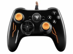 THRUSTMASTER - THRUSTMASTER GAMEPAD GP XID PRO EDITION PARA PC (2960821)