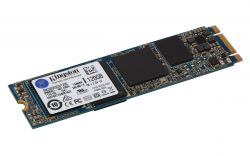 KINGSTON - SSDNow 120GB M.2 SATA 6Gbps Single Side