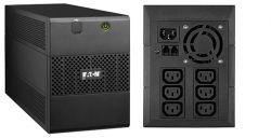 EATON - 5E AVR UPS LINE INTERACTIVE 2000VA USB